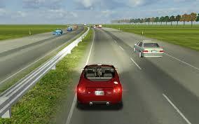 haulin cars