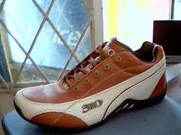 zapatos 310