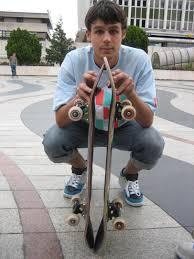 mullen skateboards