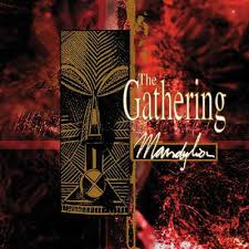Gathering - Strange Machines