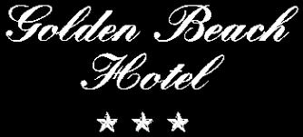 hotel golden beach fregene