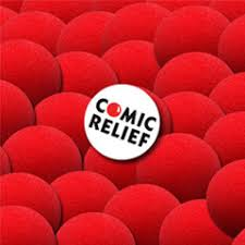 comic relief images
