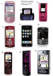 $200 phones