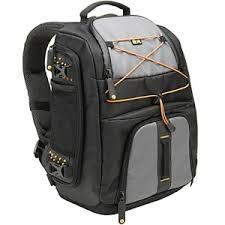 case logic slrc 5 slr camera backpack