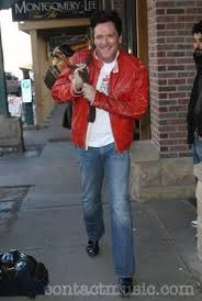 michael madsen movies