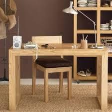 modern work table