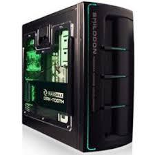 atx gaming cases