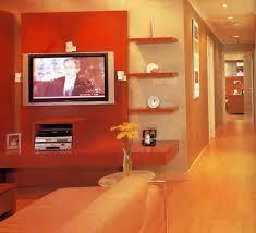 interior design wall color