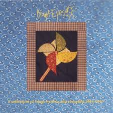 Bright Eyes - A Collection Of Songs: Recorded 1995-1997