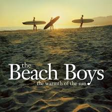 Beach Boys - California Saga (On My Way To Sunny Californ-i-a)