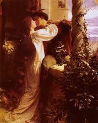 photos of romeo and juliet