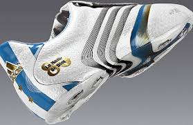 adidas messi shoes