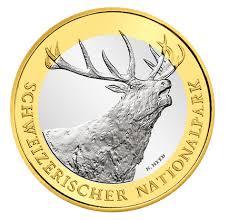 coin 2009