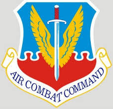 airforce patch