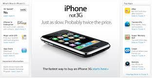 apple iphone 3g china
