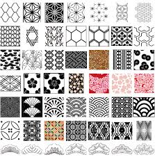 patterns picture