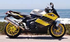 motorcycle sports bikes
