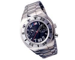 bmw m power watch