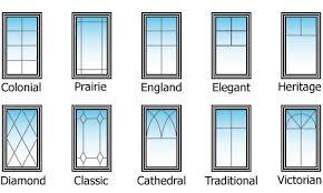 decorative window grills