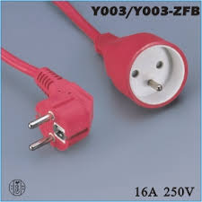 ac extension cable