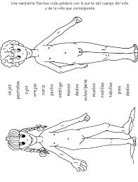 dibujos de aseo