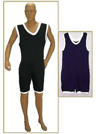mens one piece swimsuits