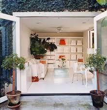 decoration small spaces