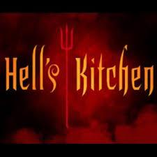 hells kitchen pictures