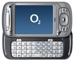latest o2 phones