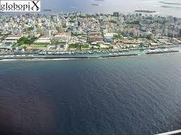 maldive male