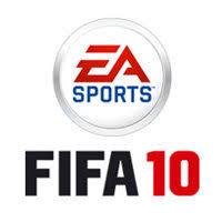 Vallas Publicitarias Fifa-10-logo