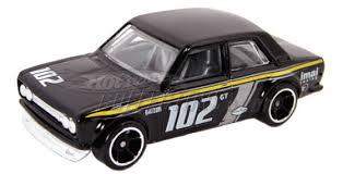 matchbox racing cars