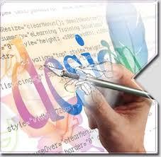 graphics for web design
