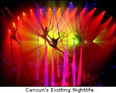 nightlife clubs