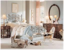 antique bedroom suit
