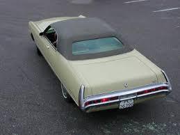 1971 chrysler imperial