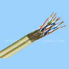 sftp cable