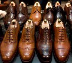 ae shoe
