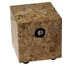 box stone