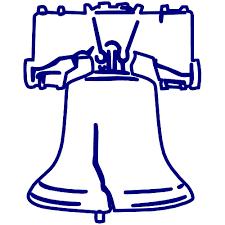 bell drawings