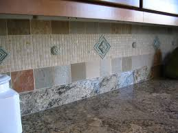 Kitchen Tile Backsplash is one of the most eye-catching areas of a kitchen