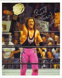 bret hitman hart sunglasses