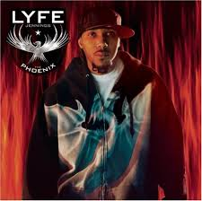 Lyfe Jennings - Still Here