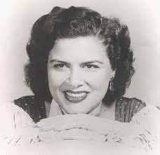 Patsy Cline - The Great Patsy Cline