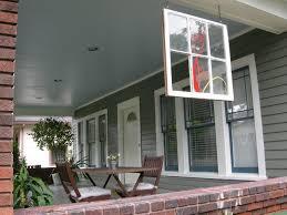 porch paint colors