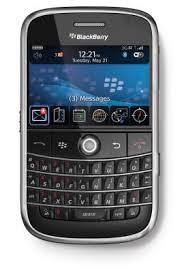 blackberry bold touchscreen