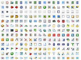 iconos para descargar