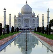 india pictures