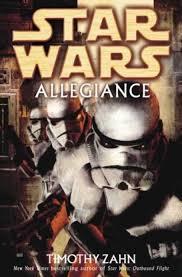 allegiance star wars