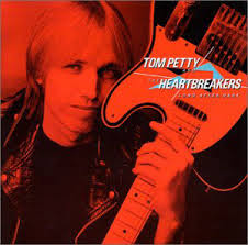 Tom Petty - Long After Dark